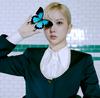 Eunha Portal Image
