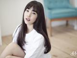 Yuju/Gallery
