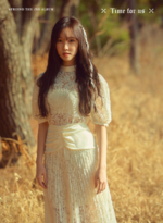 Yuju Time For Us Daybreak Concept Photo (2)