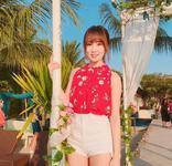 Yuju Insta Update Sep 30, 2017 (6)