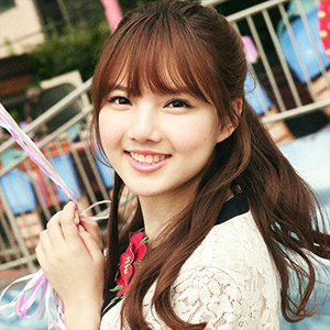 File:Yerin.png