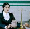 Sowon Portal Image