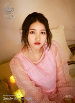 Sowon Time for the Moon Night Promo Photo (6)