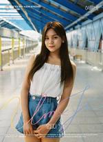 Umji Rainbow Promo Picture (5)