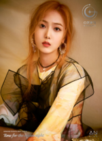 SinB Time for the Moon Night Promo Photo (7)