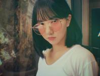 Eunha Insta Update Aug 17, 2017 (2)