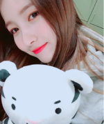 Sowon Insta Update Feb 23, 2018 (5)