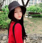 Umji Insta Update Jun 9, 2018 (7)