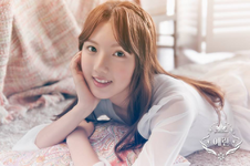 Yerin Snowflake Promo Photo (3)