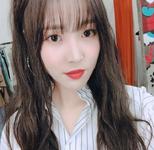 Yuju Insta Update Mar 14, 2018 (3)