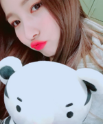 Sowon Insta Update Feb 23, 2018 (4)