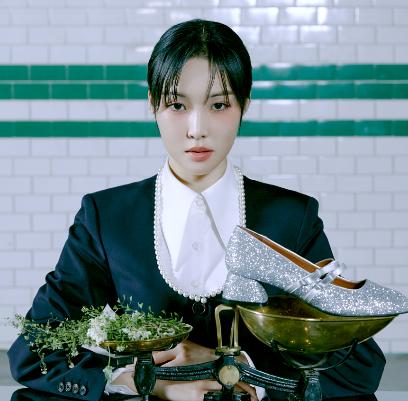 Yuju Portal Image