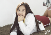 Umji Season of Glass Promo Photo (1)