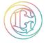 Gfriend Rainbow Logo