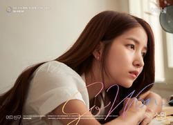 Sowon Rainbow Promo Picture (1)