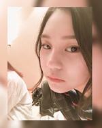 Umji Insta Update Aug 8, 2018 (2)