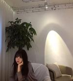 Eunha Insta Update Jun 17, 2018 (2)