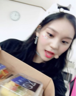 Umji Insta Update May 6 ,2018 (3)