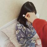 Eunha Insta Update Nov 28, 2017