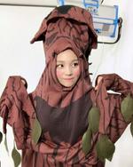 Umji Insta Update Aug 6, 2018 (2)