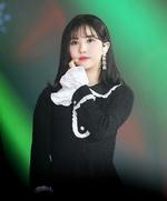 Eunha Jeju Island Dec 16, 2017 (4)