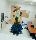 Umji Twitter Update Dec 5, 2017 (1)