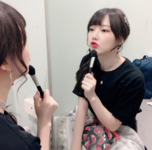 Yerin Insta Update May 4, 2018 (2)
