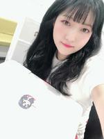 Sowon Insta Update Jul 20, 2018
