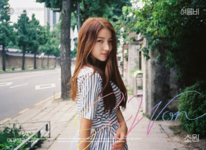 Sowon Rainbow Promo Picture (3)