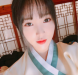 Yuju Insta Update Feb 15, 2018 (2)