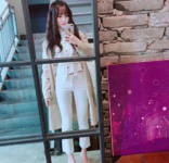 Yuju Insta Update Mar 2, 2018 (4)
