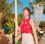 Yuju Insta Update Sep 30, 2017 (3)