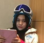Umji Insta Update Mar 6, 2018 (2)
