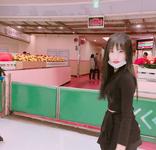 Yuju Insta Update Oct 6, 2017 (1)