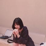 Eunha Insta Update Aug 8, 2018 (4)