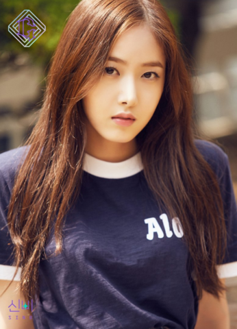 File:SinB Parallel Promo Picture 2.PNG