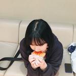Eunha Insta Update Aug 8, 2018 (5)