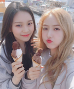 SinB and Umji Insta Update Apr 4, 2018 (5)