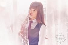 Yuju Snowflake Promo Photo (2)
