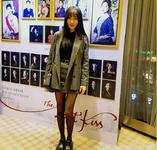 Yuju Insta Update Feb 11, 2018 (2)