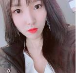 Yuju Insta Update Nov 28, 2017 (3)