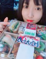 Yuju Insta Update Jan 6, 2018 (1)
