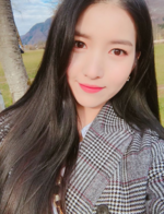 Sowon Insta Update Nov 2, 2017 (1)