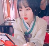 Yuju Insta Update Feb 15, 2018 (3)