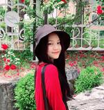 Umji Insta Update Jun 9, 2018 (3)