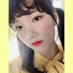 Yerin Insta Update Jun 19, 2018 (1)