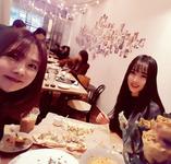 Yuju Insta Update Feb 11, 2018 (3)