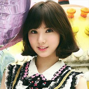 File:Eunha.png