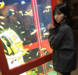 Eunha Insta Update Oct 11, 2017 (1)