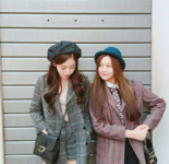 SinB and Umji Insta Update Nov 3, 2017 (1)